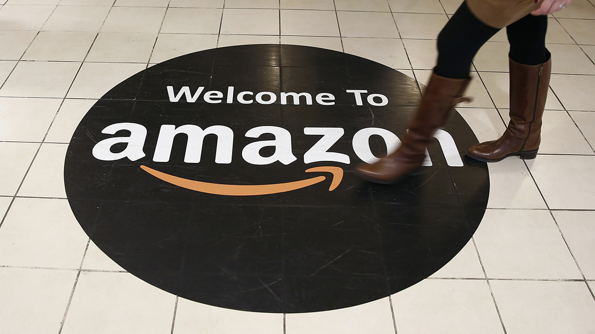 The cost of Amazon's popular membership program, Amazon Prime, will increase this year to $99.