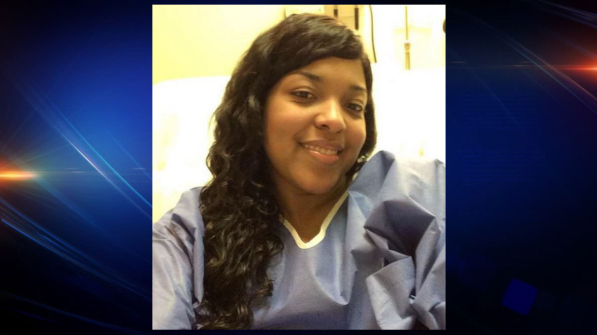 Amber Joy Vinson, a nurse at Texas Health Presbyterian Hospital Dallas, who was infected with Ebola while treating patient Thomas Eric Duncan, is said to no longer have the virus detected in her blood while undergoing treatment at Emory University Hospital in Atlanta.