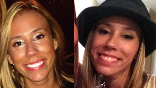 Plano police say they need the public's help finding 23-year-old Christina Marie Morris, missing since Saturday.