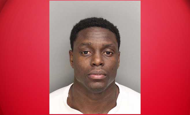 The Sacramento Kings' Darren Collison, a former Clipper and UCLA Bruin, was arrested on suspicion of domestic violence Monday after he was found with a woman suffering visible injuries, the Placer County Sheriff's Office said Tuesday, May 31, 2016.