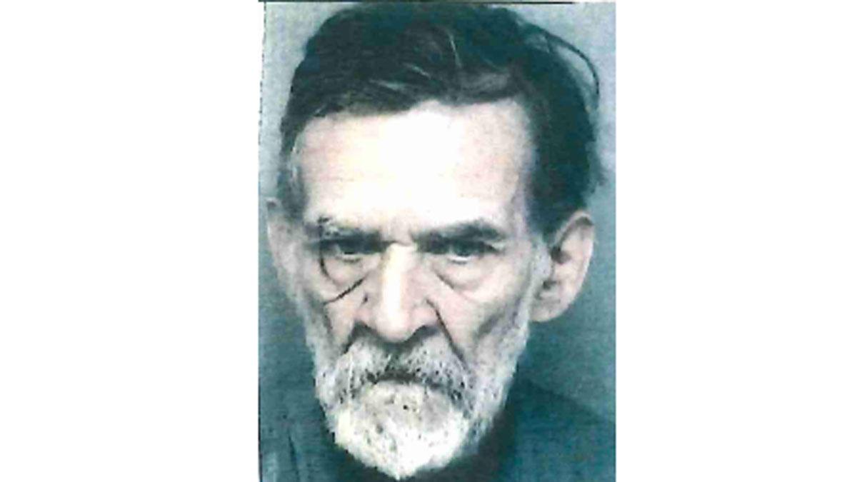 Albert Deschene