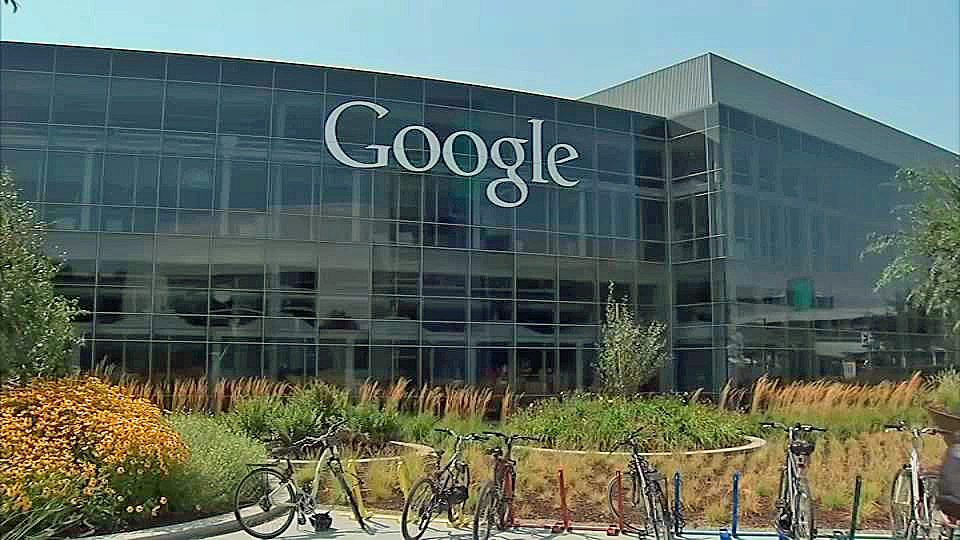 Google Employees to Protest in Response to Handling of Sexual Misconduct