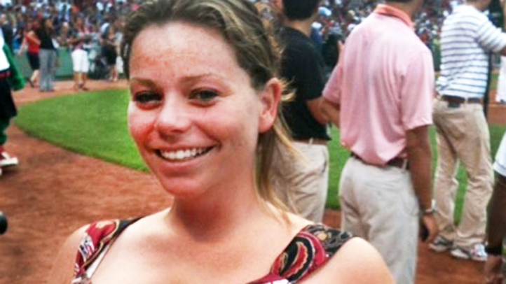 Krystal Campbell's parents have recalled their late daughter, who died April 15, 2013, in the bombings at the Boston Marathon finish line, and the heartbreak they've been struggling with for almost a year.