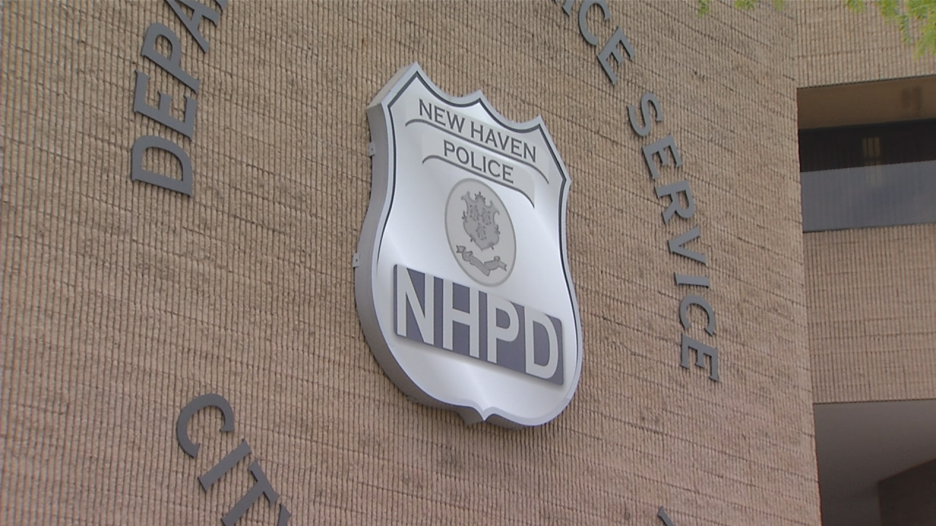 Former New Haven City Employee Facing Larceny Charges