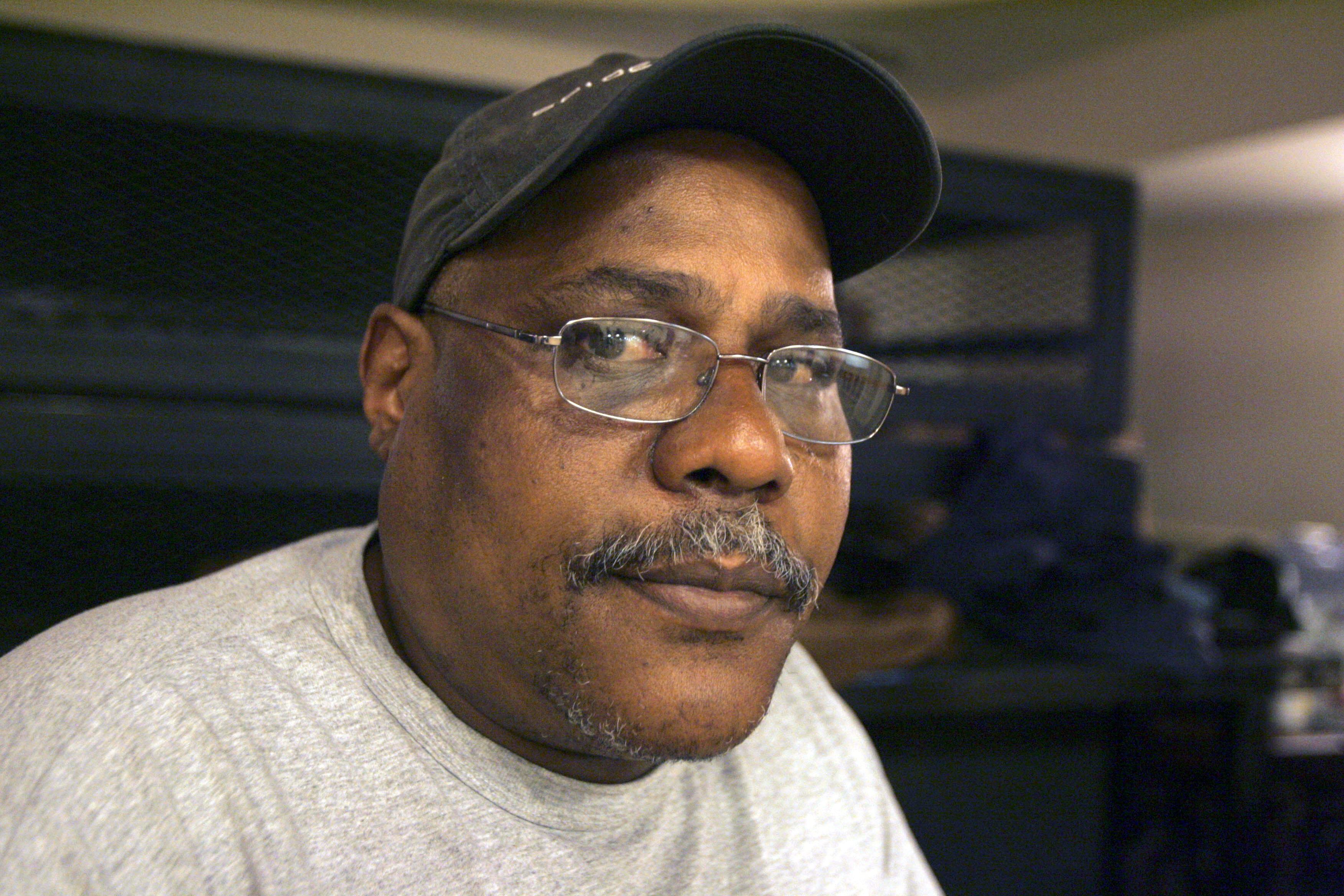 Bill Nunn died Saturday, Sept. 24, 2016, in Pittsburgh. He was 62.