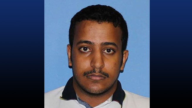 Hussain Saeed Alnahdi, 24, a Saudi student attending the University of Wisconsin-Stout, died following a beating attack.