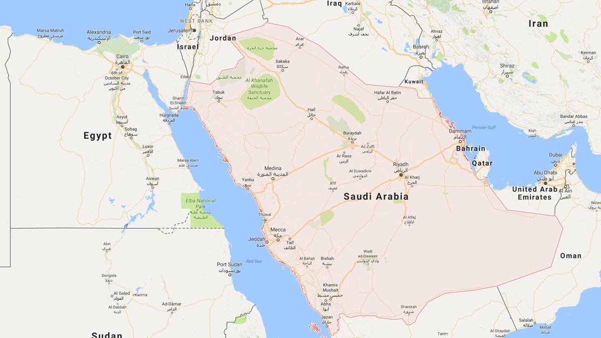 A court found Saudi prince Turki bin Saud al-Kabir guilty of killing fellow Saudi after a brawl.
